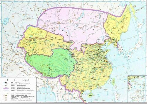 东汉末年黄巾起义   东汉末年军阀割据形势   三国鼎立形势   三国赤壁之