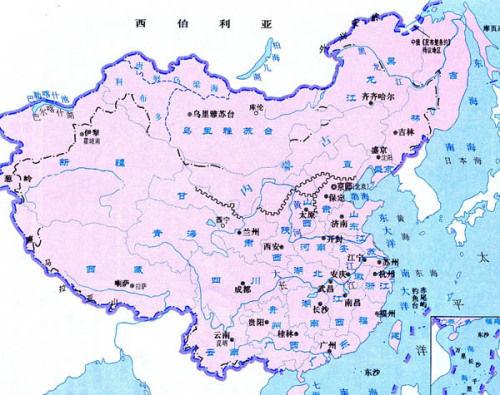 元朝疆域最大时地图图片大全 大时大代电影 大时大代电影