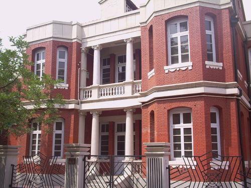 中式别墅屋顶造型设计