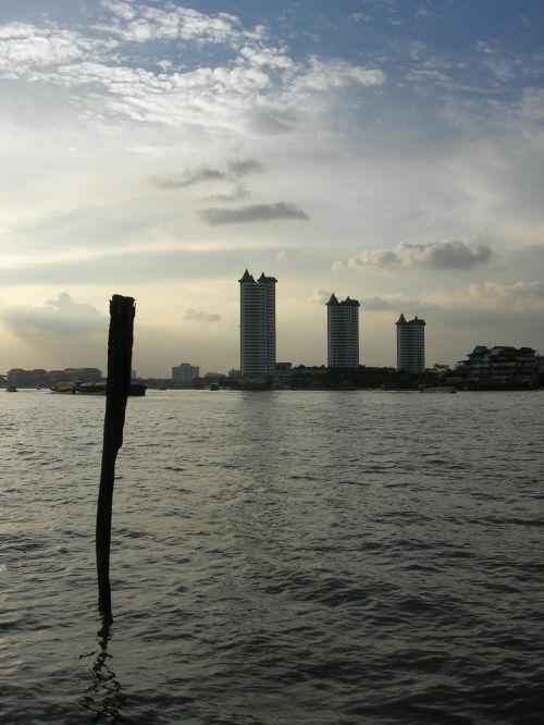 东南亚风光(摄影)_至理名言的blog
