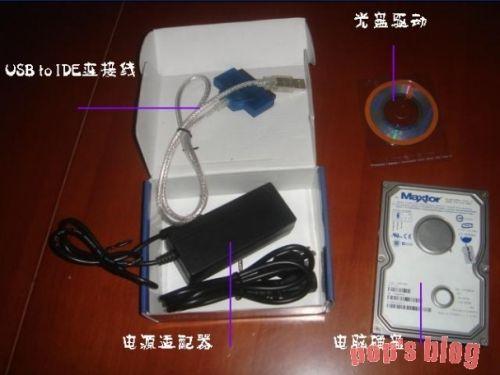 10cddbd8065.jpg