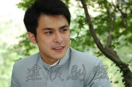 范植伟在玉卿嫂的生活照片-刘建民剧照摄影-搜狐博客