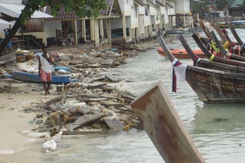 pp岛在04的海啸中